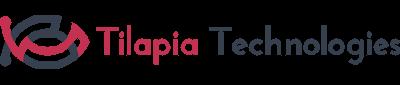 Tilapia Technologies Logo